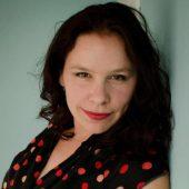 Heidi Haas-Williams, SEO/Photographer