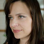 Tiffany Highland, President/Owner