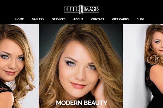 Elite Images Photography