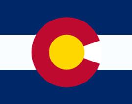 Colorado location move