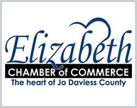 Belstar Media joins Elizabeth Chamber of Commerce