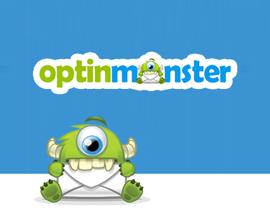 OptinMonster list building tool