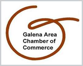 Belstar Media joins Galena Chamber