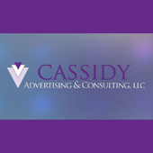 Cassidy Advertising & Consulting