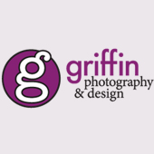 Griffin Photography