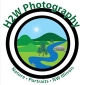 H2W Photography