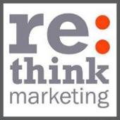 Re:think Marketing