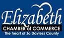 Elizabeth Chamber