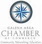Galena Chamber