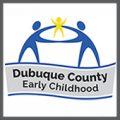 Dubuque County Early Childhood