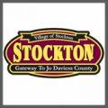 Village of Stockton